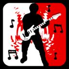 摇滚乐队传说