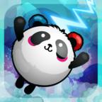 纳米熊猫完整版