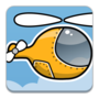 小小直升机