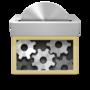Linux工具箱