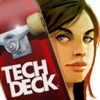 技术滑板破解版