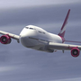 飞行模拟解锁版