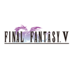 最终幻想5免验证