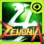 泽诺尼亚4 Mod