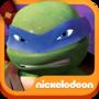 忍者神龟:屋顶狂飙破解版