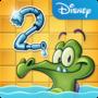 鳄鱼小顽皮爱洗澡2