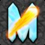 魔法防御修改版