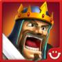 国王的荣耀修改版
