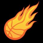 街头篮球修改版