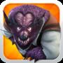 吸血鬼季节:怪兽防御修改