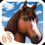 马的世界3D修改版