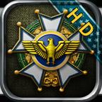 将军的荣耀:太平洋战争破解版