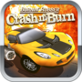 火爆竞速:碰撞与燃烧修改版