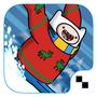 滑雪大冒险之探险时间