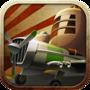 飞机大战修改版