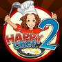 快乐厨师2修改版
