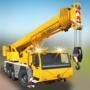 建造模拟2014(英伟达)