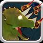 侏罗纪恐龙塔防修改版