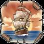 海盗的黎明修改版
