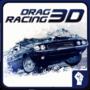 飙车3D修改版