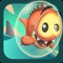 小小鱼冒险记修改版