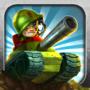 坦克骑士2修改版