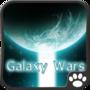 星际防御战修改版