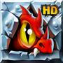 涂鸦王国HD修改版