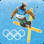 索契冬奥会2014:花样滑雪
