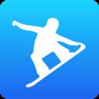 疯狂滑雪完整版