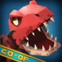 迷你英雄:恐龙猎人修改版