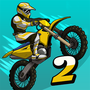 疯狂摩托车技2修改版