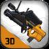 枪械大师3D