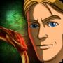 断剑:毒蛇的诅咒