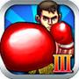 超级KO拳击Ⅲ-世界冠军破解版