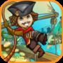 海盗探险:海湾镇修改版