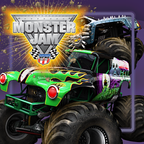 怪物卡车修改版