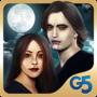吸血鬼:托德和杰西卡的故事完整版