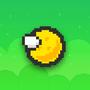 小鸟高尔夫