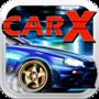 CarX漂移赛车修改版