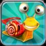 极速蜗牛修改版