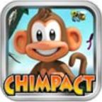 3D奇幻果萌-香蕉猴破解版