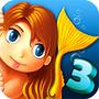 捕鱼之海底捞3免费版