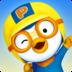 波鲁鲁小企鹅大赛跑