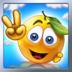 拯救橘子2:伟大旅程