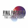 最终幻想4:月之归还汉化版