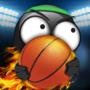 火柴人篮球汉化完整版