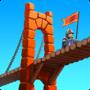 桥梁构造者:中世纪修改版