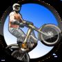 极限摩托2冬季版解锁版