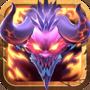 恶魔城:暗影之剑破解版